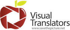 Visual Translators